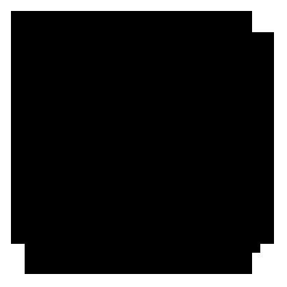 icon ig