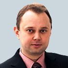 Ing. Aleš Choutka