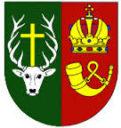 Obec Hlavenec