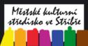 Městské Kulturní středisko ve Stříbře