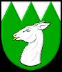 Město Milovice – Organizace a administrace veřejné zakázky na sběr, svoz a likvidaci odpadů.