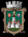 Město Buštěhrad – analýza a strategie odpadového hospodářství