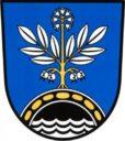 Obec Klokočná – organizace a administrace veřejné zakázky na zřízení bezdrátového rozhlasu