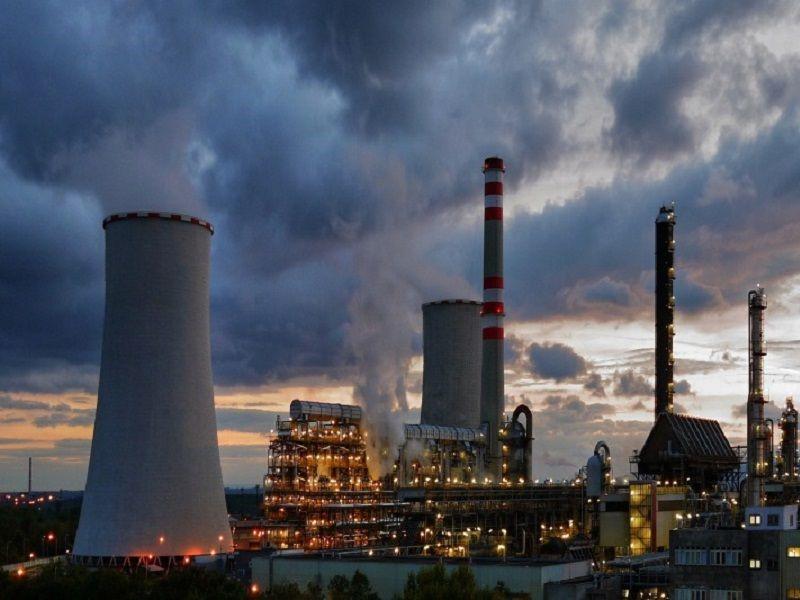 Image for O palivu z odpadů