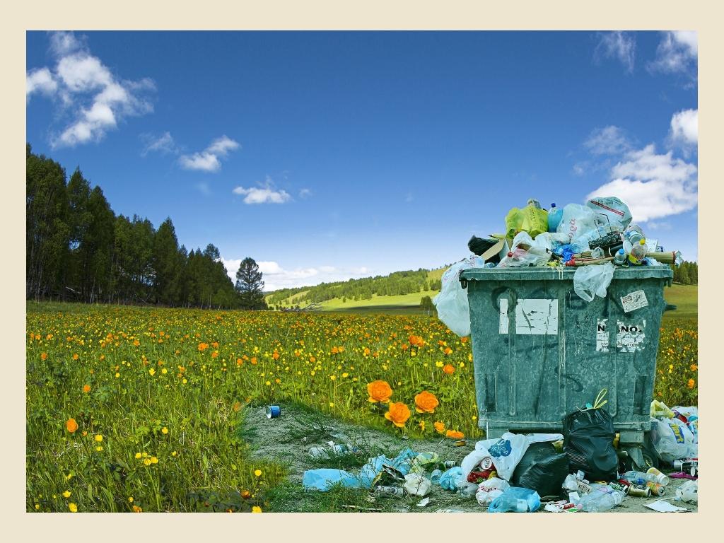 Image for TZ – ZÁKAZ VELKÝCH AKCÍ VZDĚLÁVÁNÍ NEZASTAVIL – TRENDY JSOU NAPŘÍKLAD WEBINÁŘE: LIDÉ SI MOHOU ROZHODNOUT I O TÉMATU PŘEDNÁŠKY